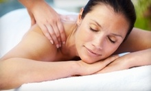 $48 for a One Hour Massage at Body Kneads Massage