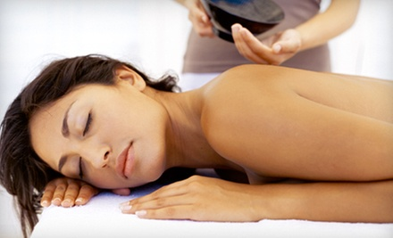 $53 for a One-Hour Massage at Rincon Chiropractic Massage &amp; Acupuncture