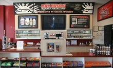 $15 for $20 at Max Muscle Sports Nutrition St. Louis - Nutritionist