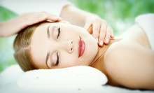 $49 for a Microdermabrasion Facial  at Hemi Day Spa