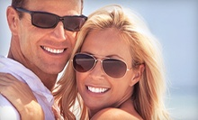 $50 for $100 Worth of Prescription Eyewear or Non Script Sunwear at Brandywine Vision Associates