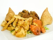 $10 for $20 at Shanti - Taste of India