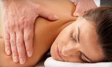 $35 for a Golden Herbal Facial at Naz Beauty Salon