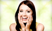 $40 for an Exam, X-Ray, Take-Home Teeth Whitening Kit at Al-Shawe Dental Care