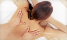 $39 for a One-Hour Swedish Massage at Integrative Hospital Associates