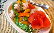 $10 for $20 at Yen Cheng Chinese Restaurant