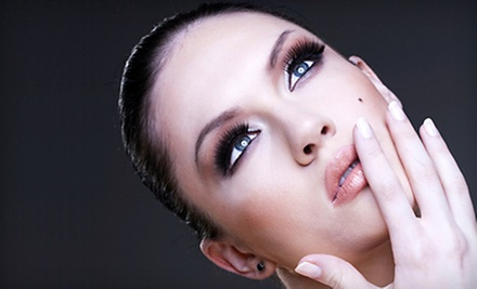 $99 for $200 Worth of Salon Services at Beauty Jewel Spa and Laser Skin Care Center