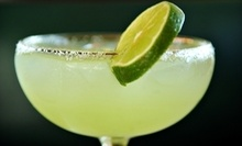 $5 for $10 at Don Juan Restaurante
