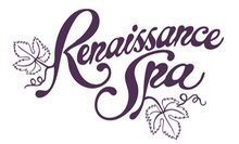 $65 for a Full Body 55-Minute Massage at Renaissance Spa