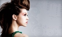 $15 for $30 Worth of Hair Services  at Amato Hair Design