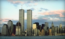$18 for Admission to Ground Zero Museum Workshop Tour at 1 p.m.  at Ground Zero Museum Workshop