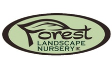 $10 for Plants and Trees at Forest Landscape Nursery, Inc.