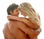 $15 for a Mystic Spray Tan at Hollywood Tans - Philadelphia