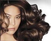 $92 for Partial Highlights and Conditioning Treatment at High Maintenance Spa &amp; Salon