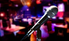 $10 for 7 p.m. The Company Men show at Le Poisson Rouge