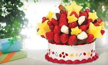 $20 for $40 at Edible Arrangements - #842