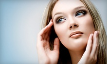 $39 for a Microdermabrassion at Indulgence Beauty Lounge