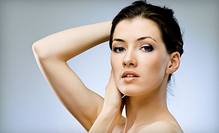 $85 for PIEL Signature Facial at PIEL skin care