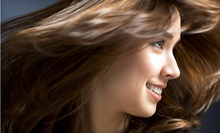 $49 for $90 at Euphorico Salon