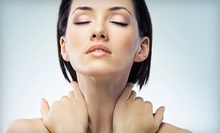 $30 for a 90-Minute Classical Facial at Facial Spa and Body