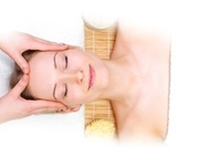 $40 for 60 Minute Deep Cleansing Facial at European Skin Care