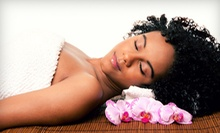 $32 for a Facial  at Ego Styles Hair Salon & Spa