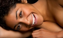 $59 for an Exam, X-Rays, and Teeth Cleaning at Advanced Dental Care Chicago