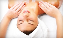 $20 for a Luminous Facial at Planet Beach - Lake Conroe