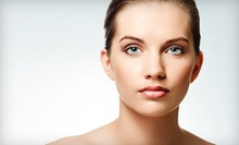 $49 for a Microdermabrasion Treatment at Aesthetic and Anti-Aging Medical Center