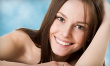 $85 for Oxygen Therapy Facial at Fuwaa Spa