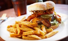 $13 for Brunch at Narrows Pub