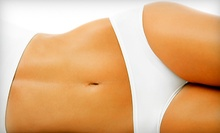 "$24 for a ""Double Dip"" Tanning Service at Tan @ The Islands San Diego"