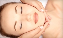 $112 for $225 at American Aesthetics Med Spa