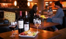 $45 for a Wine Tasting for Two and Two Bottles of Wine at Apex at Alder Ridge