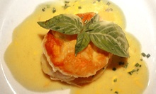 $20 for $40 at Merche! Restaurant