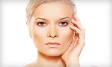 $75 for a Multi-Layer, Medical Grade Chemical Peel at Dermacare Cosmetic Surgery