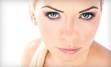 $85 for The Ultimate Microdermabrasion Spa Package at Rosemary for Remembrance Spa