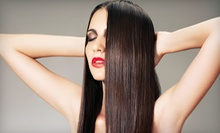 $100 for Sew-In Extentions at Apollo of Alpharetta
