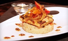 $15 for $20 at Bolat African Cuisine