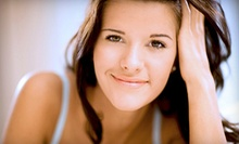 $69 for a Microdermabrasion at Bon Air Salon and Spa