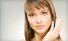 $29 for a Classic or Purifying Facial  at Chrysalis Salon