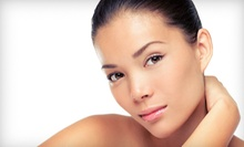 $29 for One Microdermabrasion at Youthful Image Clinical Skincare