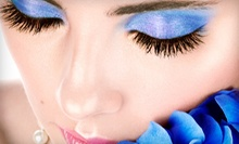 $10 for $20 Worth of Products at B. Make-up and Brow Boutique