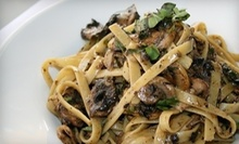 $17 for $30 at Spumoni Italian Restaurants