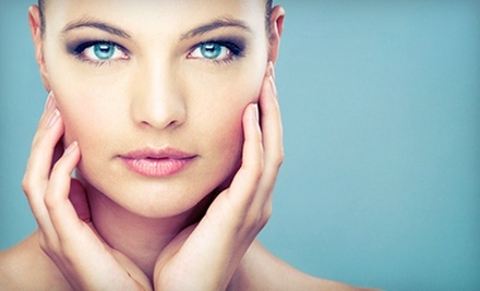 $99 for a Microdermabrasion DiamondTome Treatment at Laser Clinique Long Island