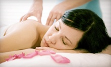 $129 for Microdermabrasion, Peel, Mask, Eye, Lip, Microurrent Trtmnt at Serenity Day Spa San Francisco
