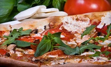 $15 for $30 at Cafe Europa Philadelphia