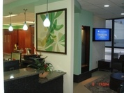$60 for New Patient Exam and Xrays at Oasis Dental