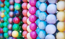 $10 for $20 Worth of Beads and Accessories at Sedona Stones