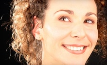 $89 for Take Home Teeth Whitening at Cosmetic and Family Dentistry